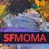 San Francisco SFMOMA