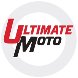 Ultimate MotorCycle Magazine