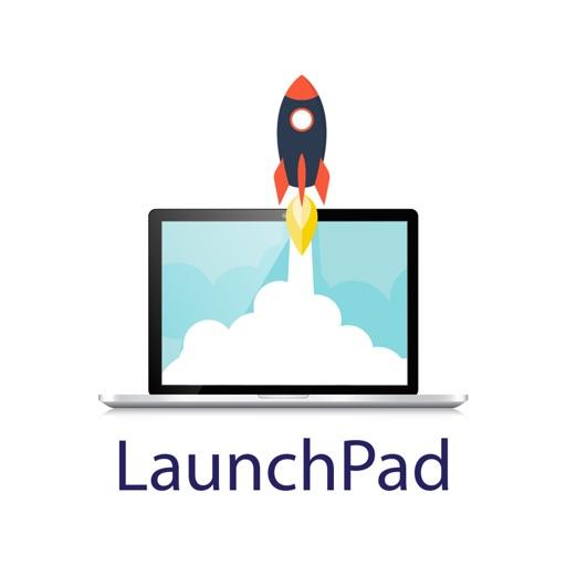OCPS Launch