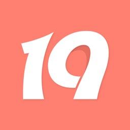 19楼-同城女性生活社区