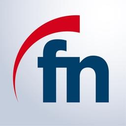 FN-Digital