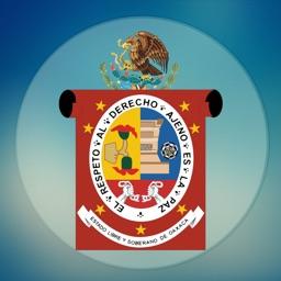 Radios de Oaxaca