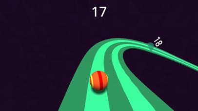 download Twisty Road! apps 3