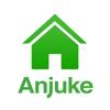 安居客-二手房新房、租房买房找房平台