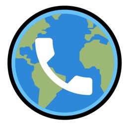 Solo - International Calling