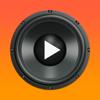 SonoPad für Sonos