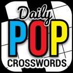 Hack Daily POP Crossword Puzzles