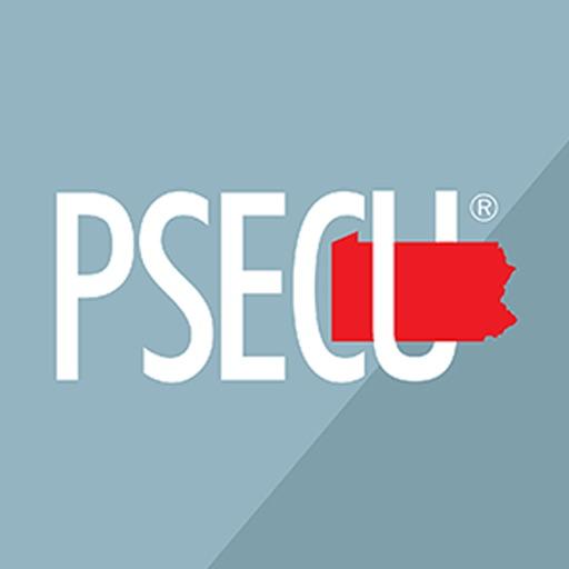 PSECU Mobile