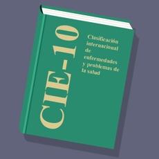Activities of Codifico CIE-10