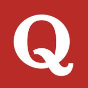 Quora app review