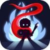 Dungeon Hop - iPhoneアプリ