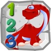Dinosaur 123 Educational Games