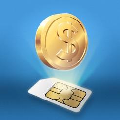 中華電信行動預付卡