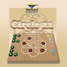 Activities of Circle 21