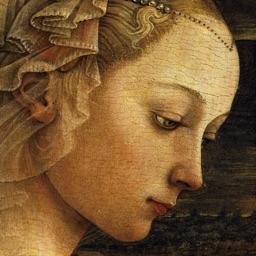Angelus, the App to pray Mary
