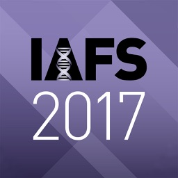 International Association of Forensic Sciences