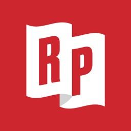 RadioPublic - The Podcast App