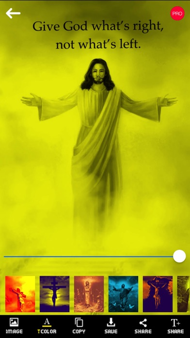 Jesus Status - Jesus Quotes & Bible Verses on Pics | App