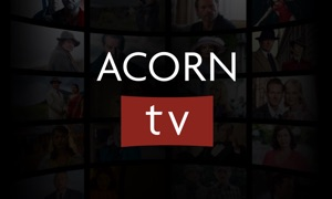 Acorn TV: The Best British TV