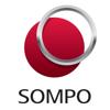 Sompo SG