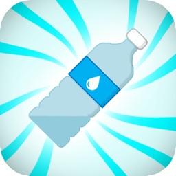 Bottle Through