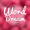 Word Dream - Cool Fonts & Typography Generator Ranking
