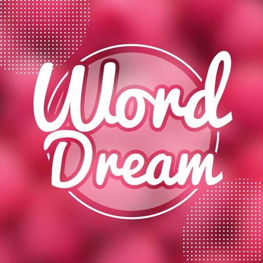 Word Dream - Cool Fonts & Typography Generator
