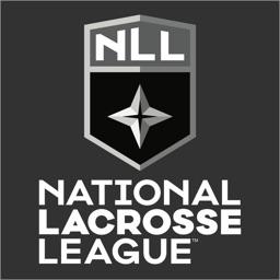 NLL TV | Lacrosse Video & News