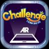 비상교육 AR영어 Challenge