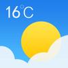 天气预报 - 监测预报天气变化