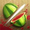 水果忍者 - 经典版