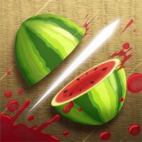Fruit Ninja Classic Hack Online Generator  img