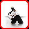 Simplified! Aikido - Tony Walsh