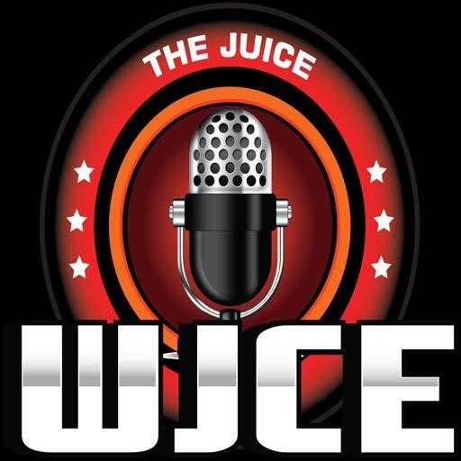 WJCE - The Juice