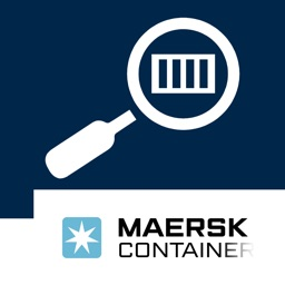 MCI Container Inspection