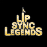 Hack Lip Sync Legends