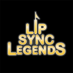 Lip Sync Legends