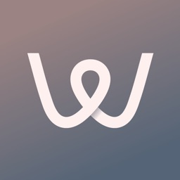 Woven - The Meditation App