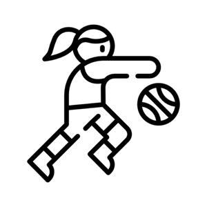 Sports Collection Sticker Pack app