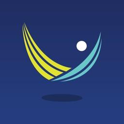 Investica - Mutual Funds App