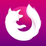 Hack Firefox Focus: Privacy browser