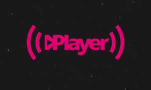 Stream Player - The best way to watch videos and live channels on your TV