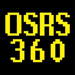 OSRS 360 en App Store