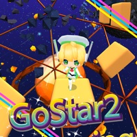 Codes for GoStar2 : Twist Jump Hack