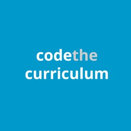 Code The Curriculum