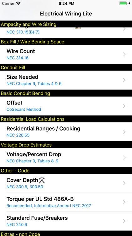 9 Best Pipe fitter apps for Android & iOS | Free apps for