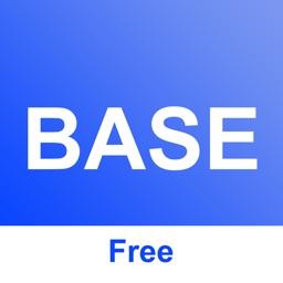 Base Converter++ Simple