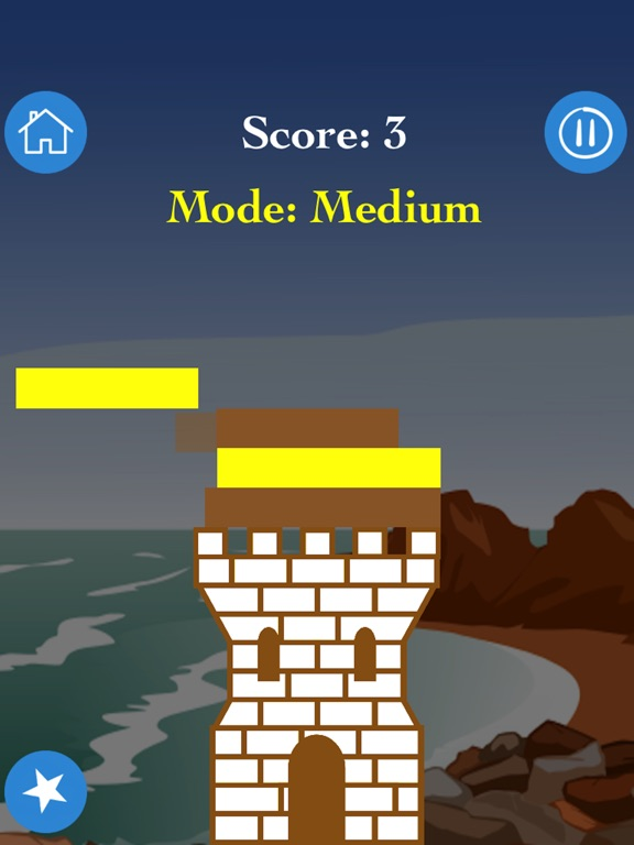 Stack Maker screenshot 6