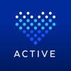 Active by POPSUGAR Ranking
