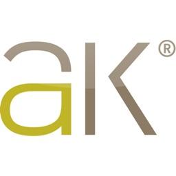 AK - Der Friseur